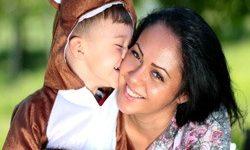 Regalos de cumpleanos para una madre