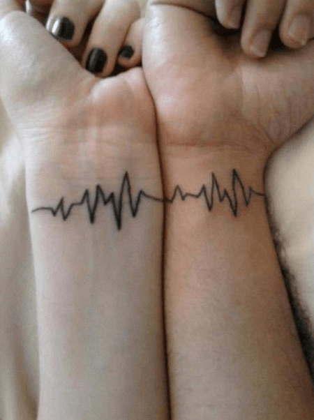 Los mejores tatuajes para regalar en un cumpleaños