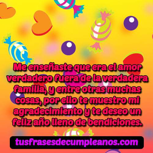 Feliz Cumpleaños Comadre Mensajes