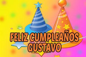 Feliz cumple Olivaw2008 - Página 2 Frases-feliz-cumpleanos-gustavo