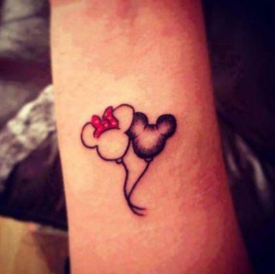 tatuajes para regalar en un cumpleanos